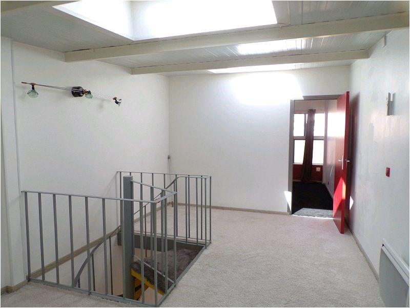 Rental apartment Crosne 879€ CC - Picture 4