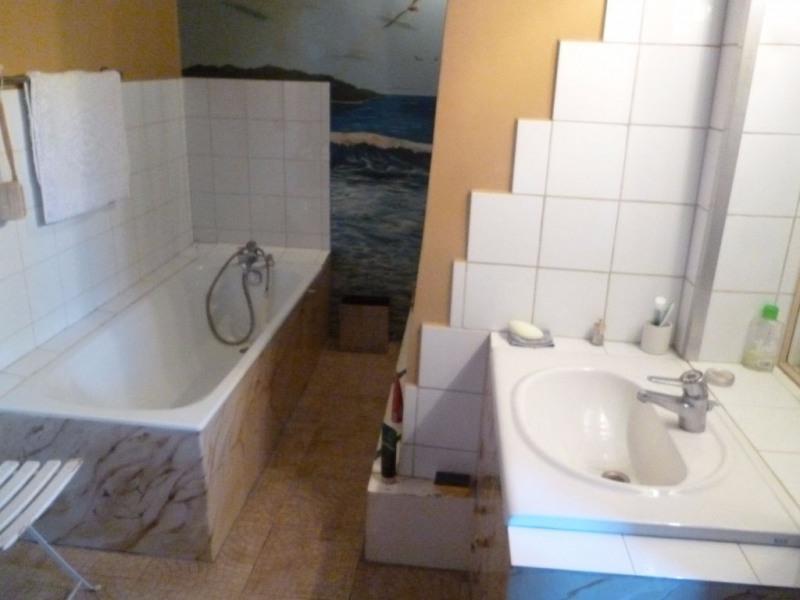 Vente maison / villa Perigueux 397500€ - Photo 7