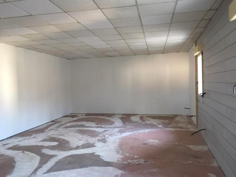 Investment property building Niort 281000€ - Picture 10
