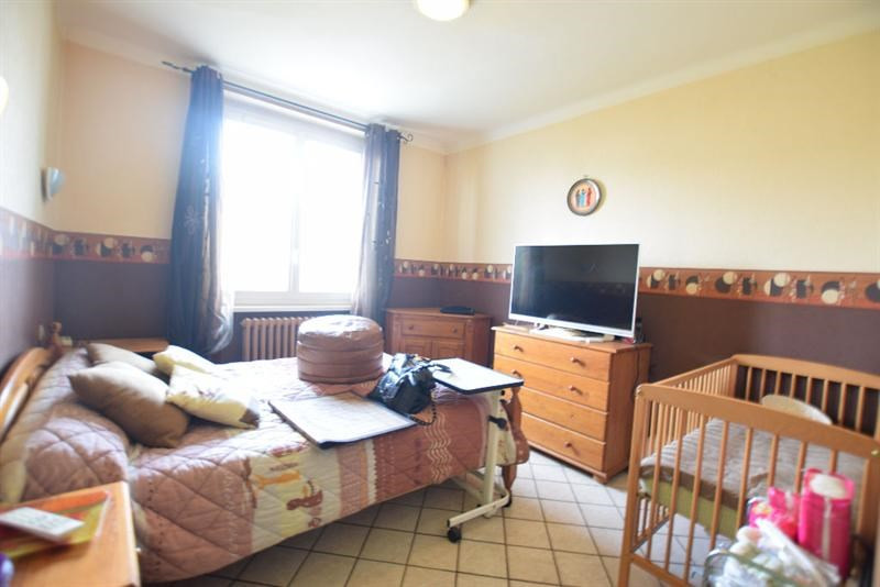 Verkauf haus Brest 159750€ - Fotografie 6