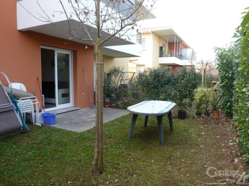 Rental apartment Tournefeuille 513€ CC - Picture 2