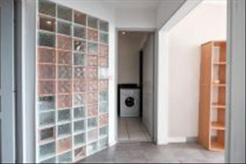Vente appartement Lyon 9ème 145000€ - Photo 4