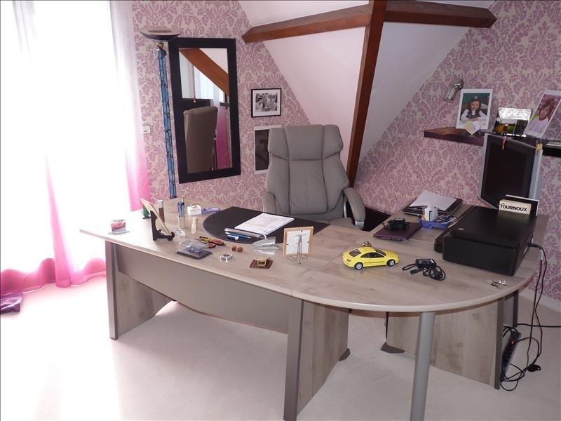 Verkoop  huis Pau 399000€ - Foto 8