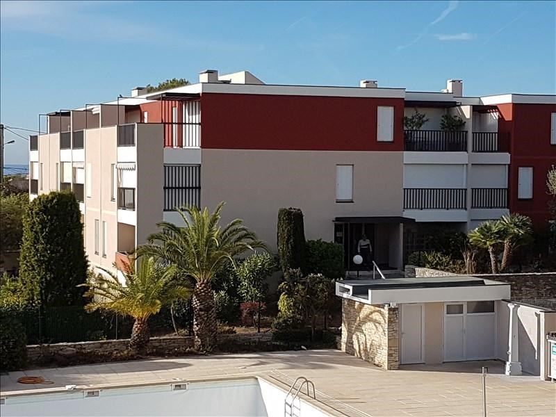 Vente appartement Bandol 217 000€ - Photo 7