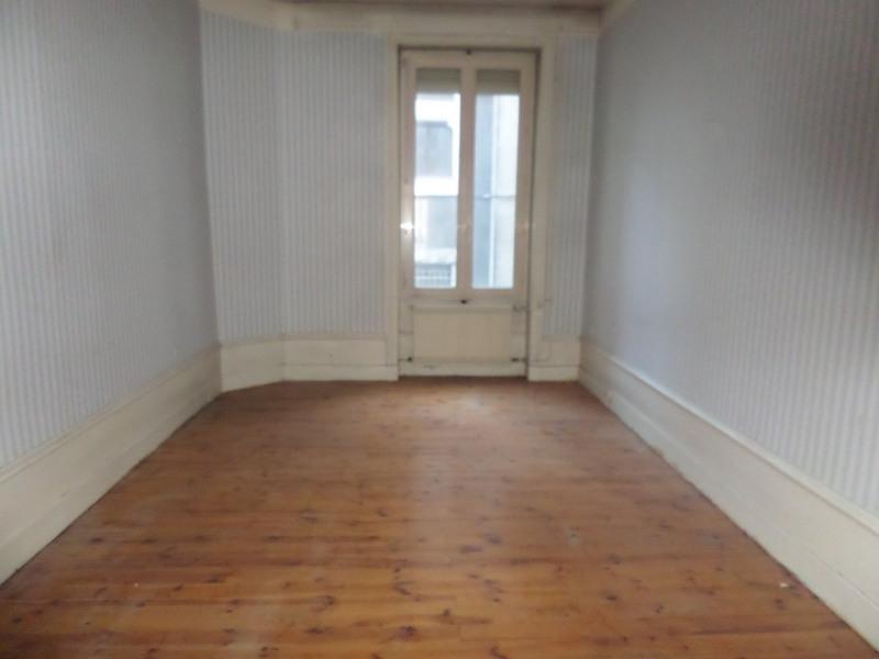 Vente appartement Le puy en velay 100000€ - Photo 6