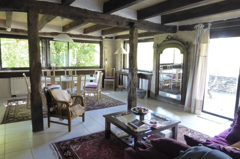 Vente de prestige maison / villa Montignac 627000€ - Photo 25