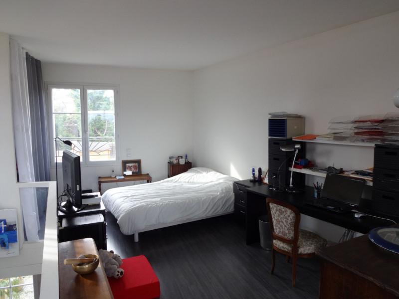 Sale house / villa Saint saturnin les avignon 399900€ - Picture 11