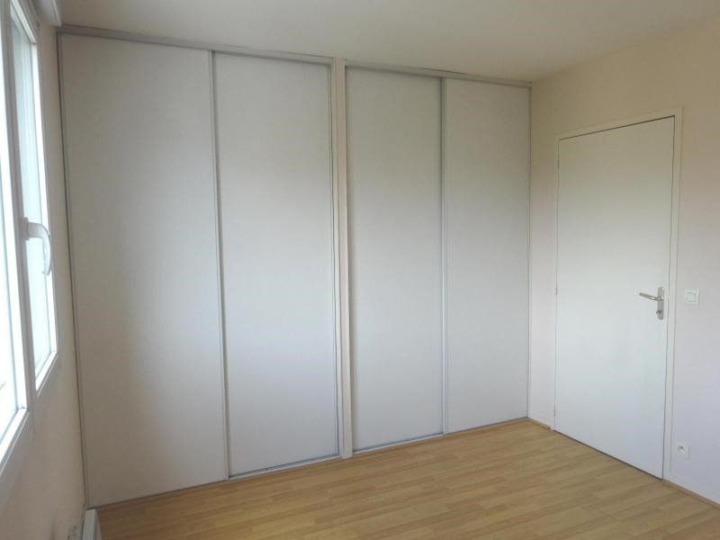 Location appartement Grenoble 1 195€ CC - Photo 6