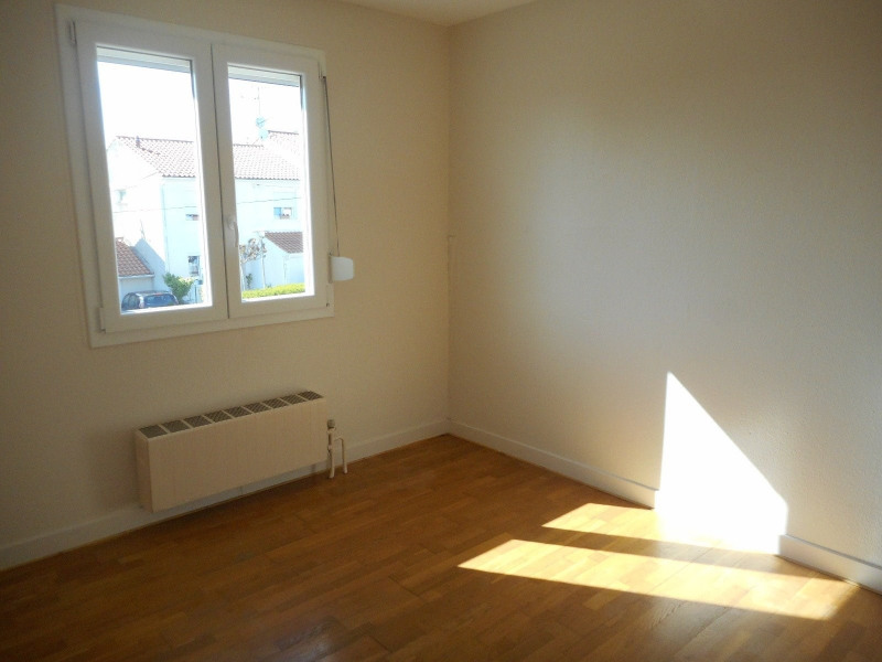 Rental house / villa Agen 650€ +CH - Picture 5