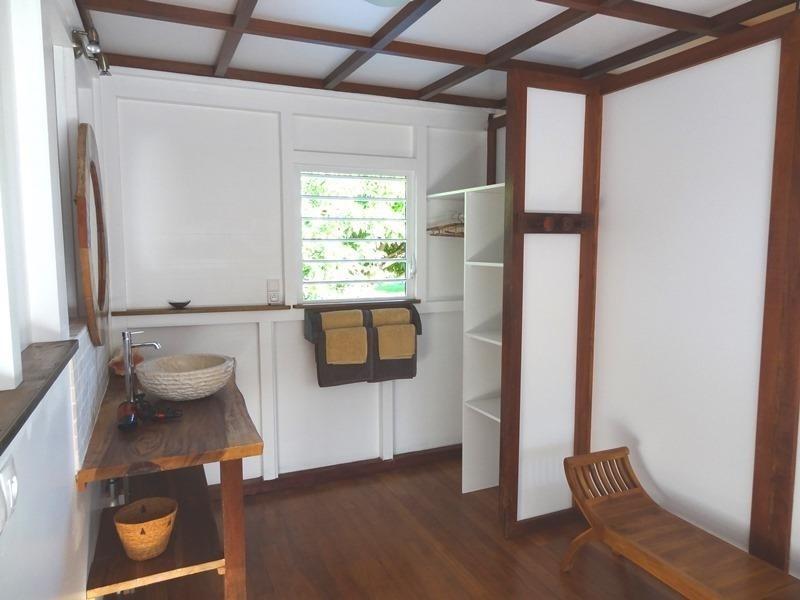 Vente de prestige maison / villa St francois 2750000€ - Photo 19