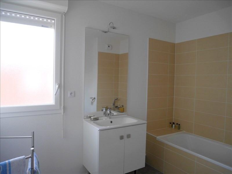 Vente maison / villa Perpignan 243000€ - Photo 6
