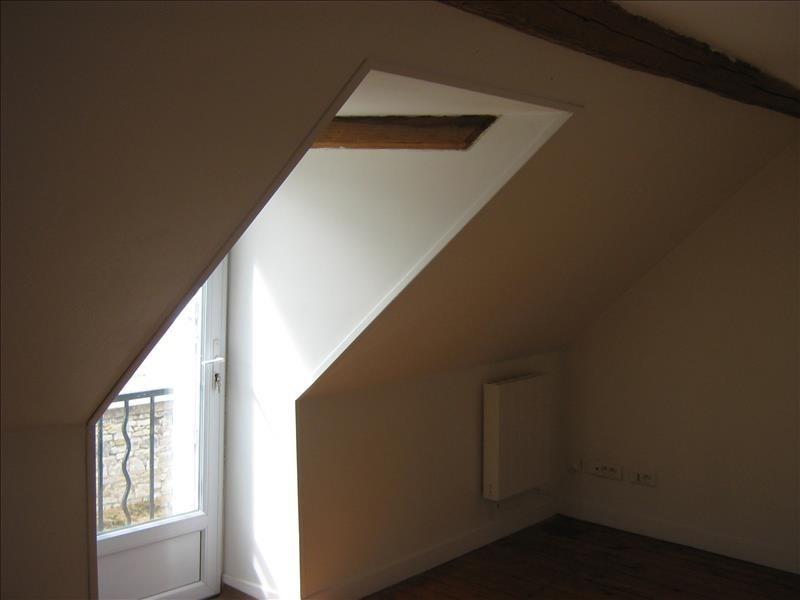 Location maison / villa Jouet sur l aubois 400€ CC - Photo 5