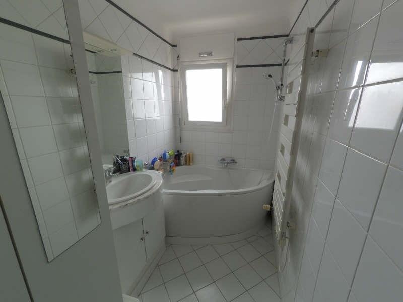 Vente appartement Sartrouville 229900€ - Photo 5