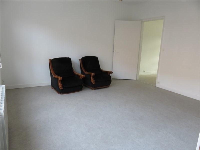 Location appartement Dunkerque 550€ CC - Photo 3