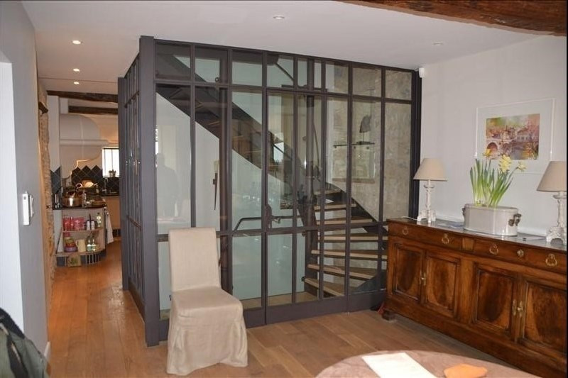 Vente de prestige maison / villa Caraman 359000€ - Photo 2
