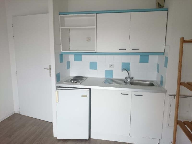 Vente appartement Arzon 99900€ - Photo 3