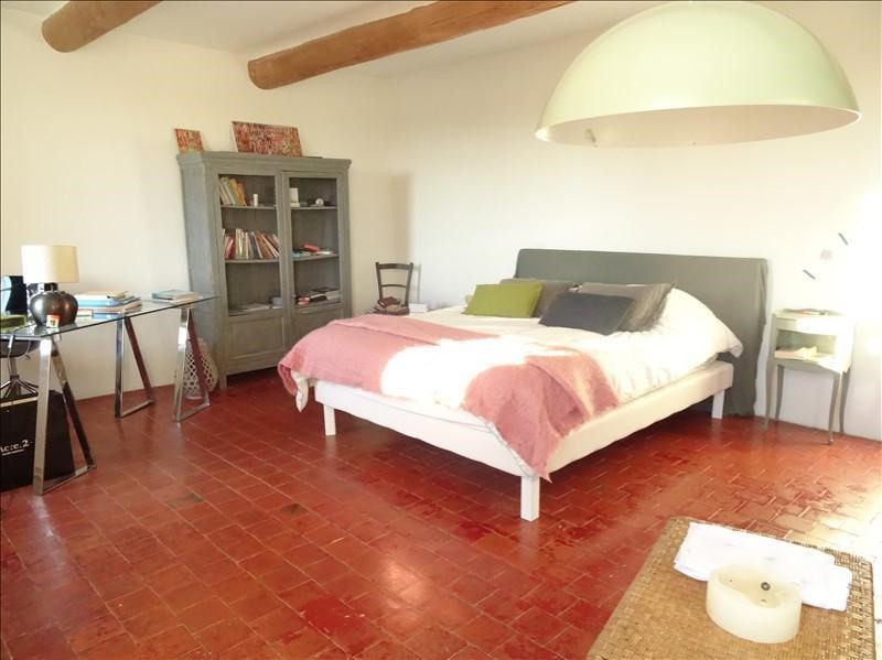 Verkoop van prestige  huis Violes 595000€ - Foto 4