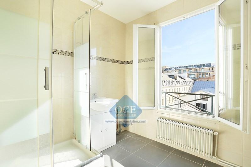 Vente de prestige appartement Paris 5ème 2050000€ - Photo 15