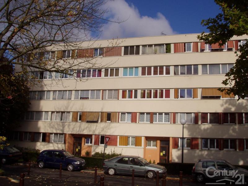Sale apartment 91 167000€ - Picture 9