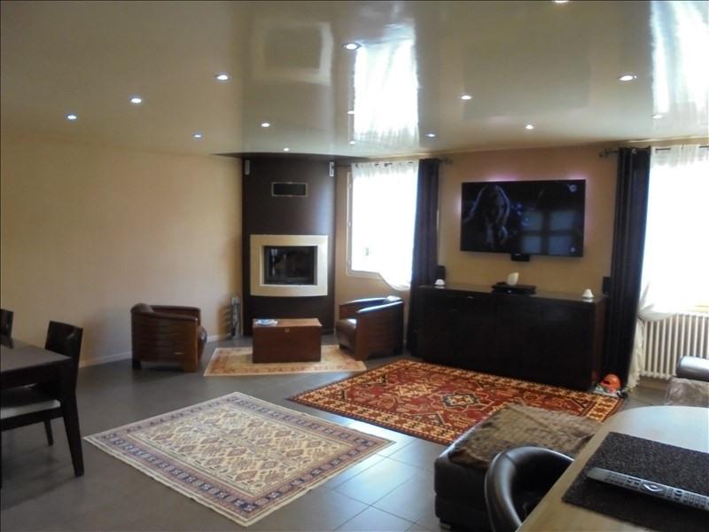 Vente maison / villa Yzeure 223000€ - Photo 3