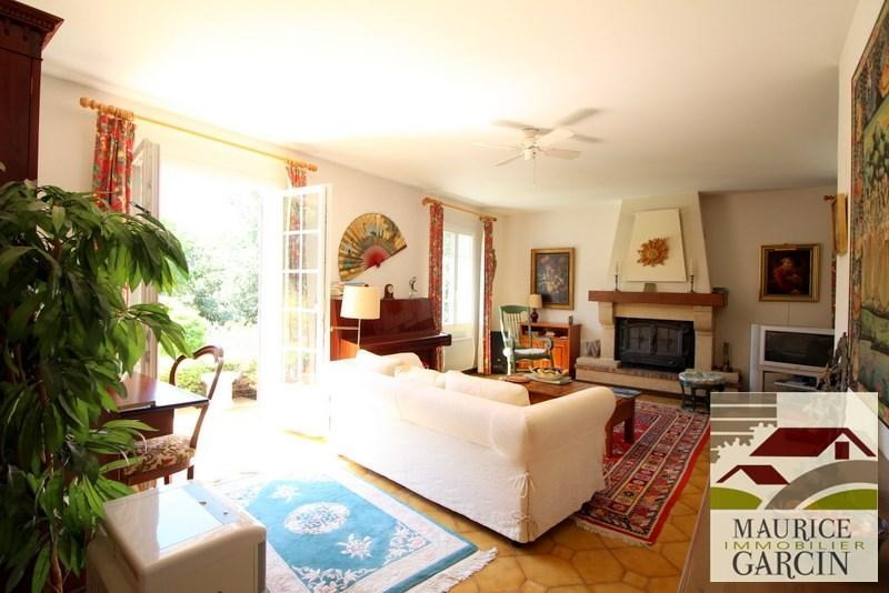 Vendita casa Puget 358700€ - Fotografia 4