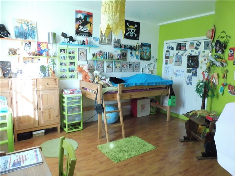 Vente maison / villa Villemomble 549000€ - Photo 7