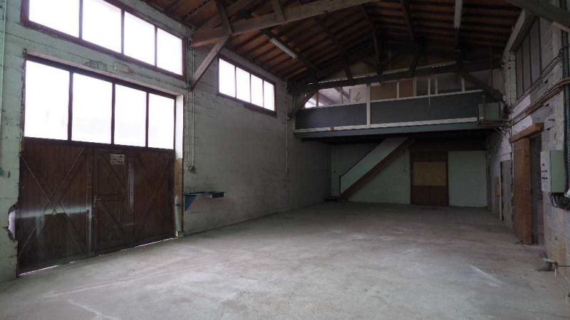 Vente local commercial bordeaux local commercial entrep t 800m 355000 - Achat entrepot bordeaux ...