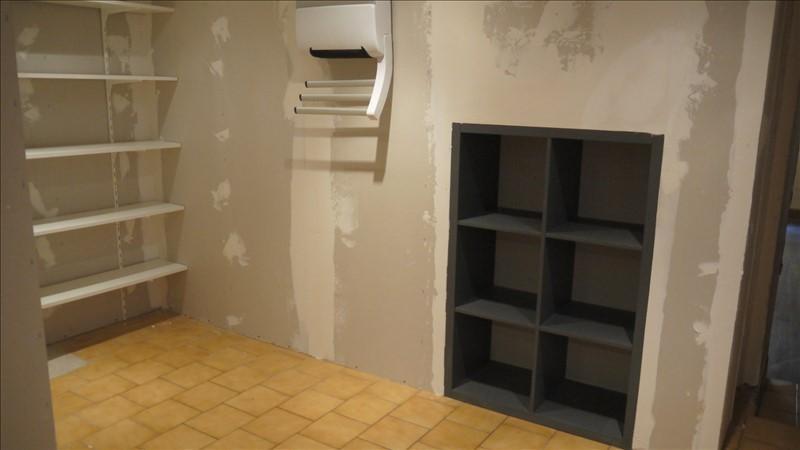 Produit d'investissement maison / villa Gray 89000€ - Photo 6