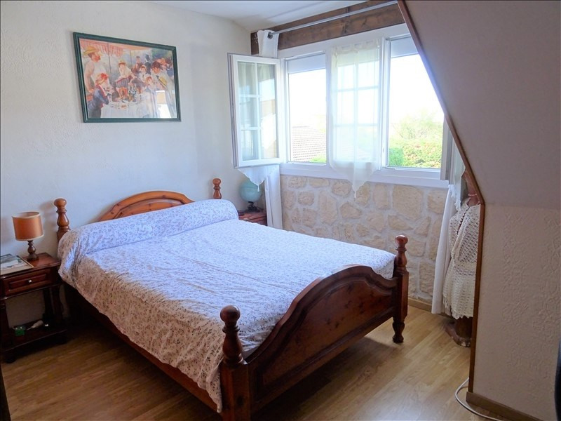 Vente maison / villa Mions 265000€ - Photo 8