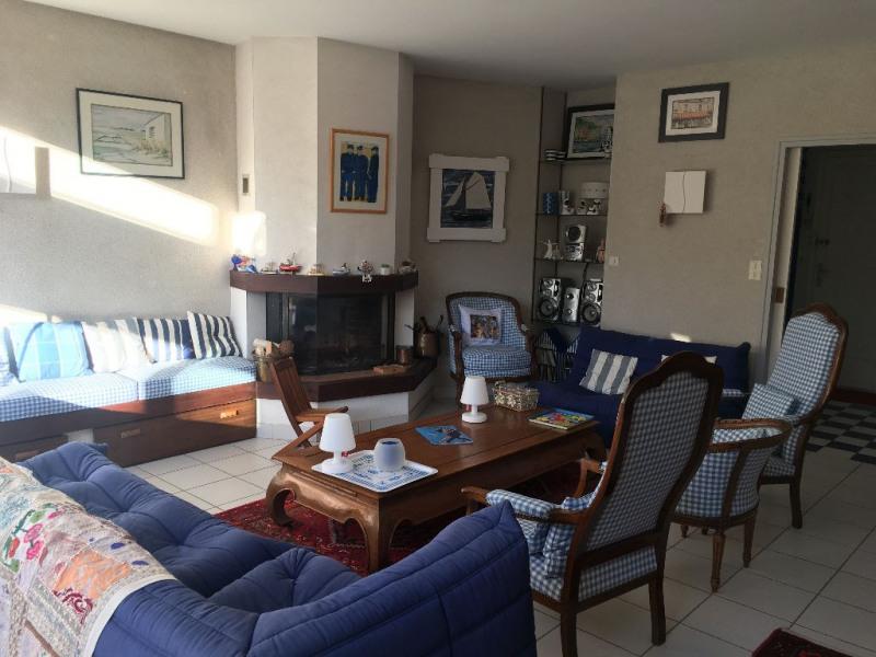Vente de prestige maison / villa Pornichet 748800€ - Photo 3
