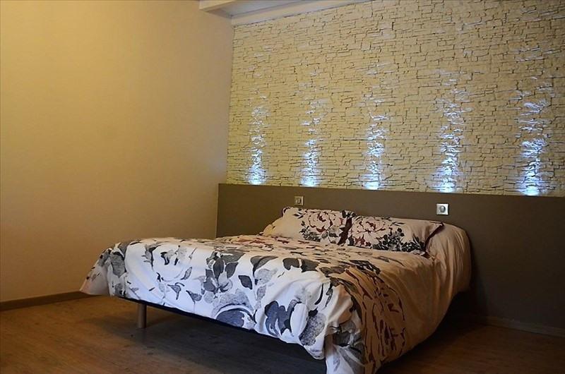 Vente maison / villa Caraman (secteur) 350000€ - Photo 9