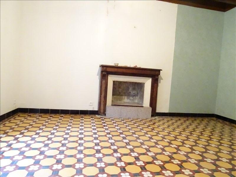 Vente maison / villa St yvi 209000€ - Photo 3