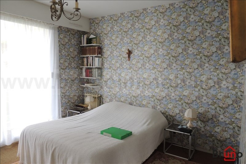 Verkoop  appartement Le crotoy  - Foto 6
