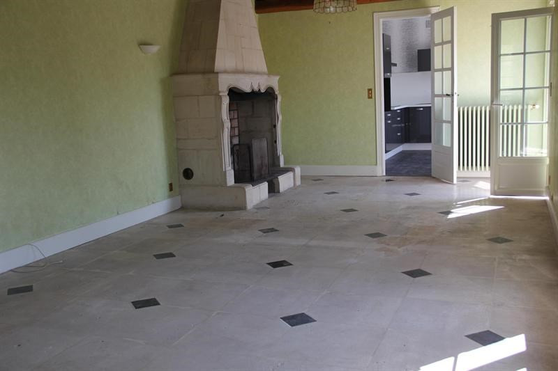 Sale house / villa Châlons-en-champagne 293000€ - Picture 2