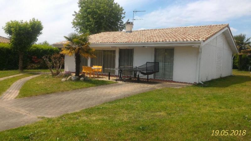 Vente maison / villa La brede 441000€ - Photo 12