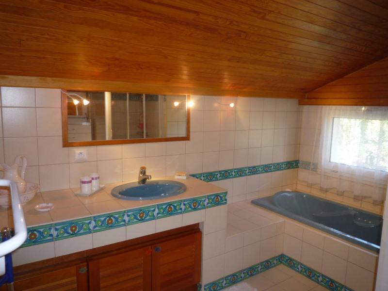 Vente de prestige maison / villa Moliets et maa 555000€ - Photo 5