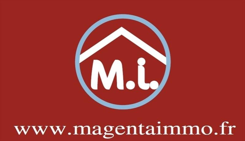 Rental apartment Bonsecours 755€ CC - Picture 6