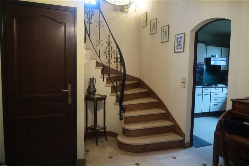 Vente maison / villa Villemoisson sur orge 439000€ - Photo 5
