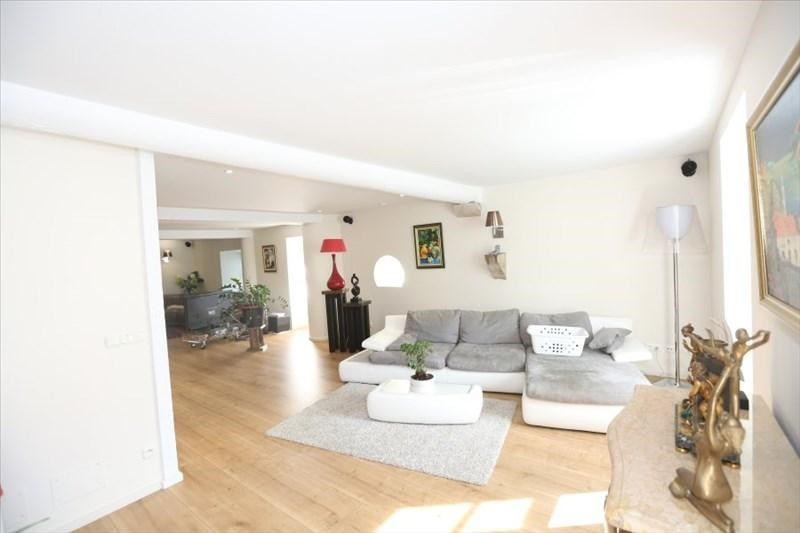 Vente de prestige maison / villa Ascain 845000€ - Photo 2