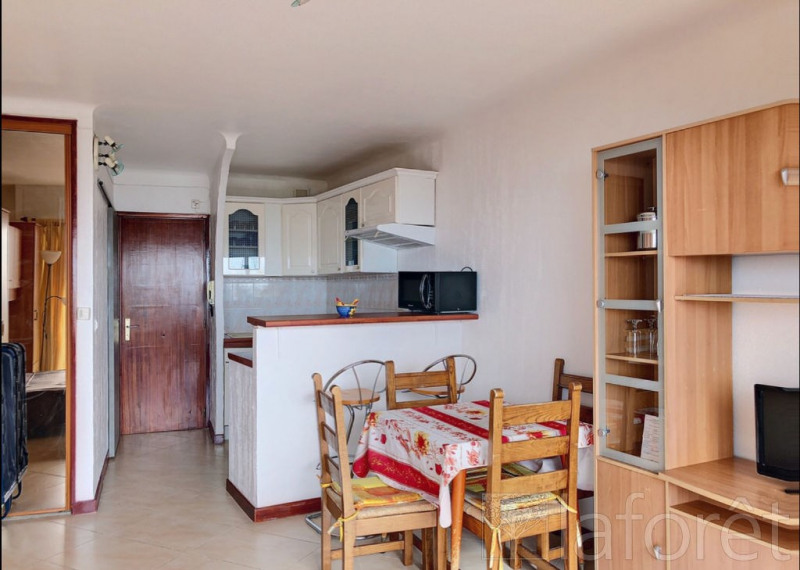 Vente appartement Menton 172 000€ - Photo 6