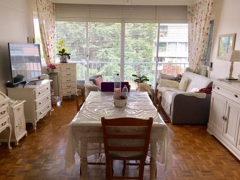 Venta  apartamento St chamond 89000€ - Fotografía 2