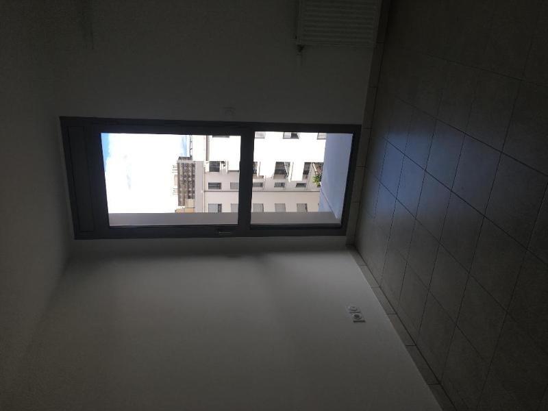 Rental apartment Lyon 8ème 1120€ CC - Picture 4