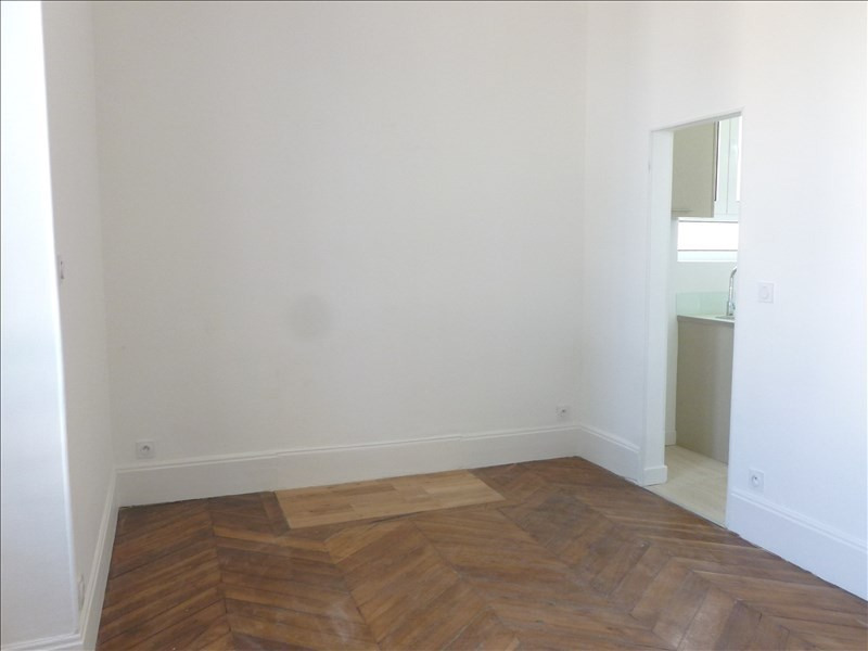 Location appartement Mennecy 640€ CC - Photo 3