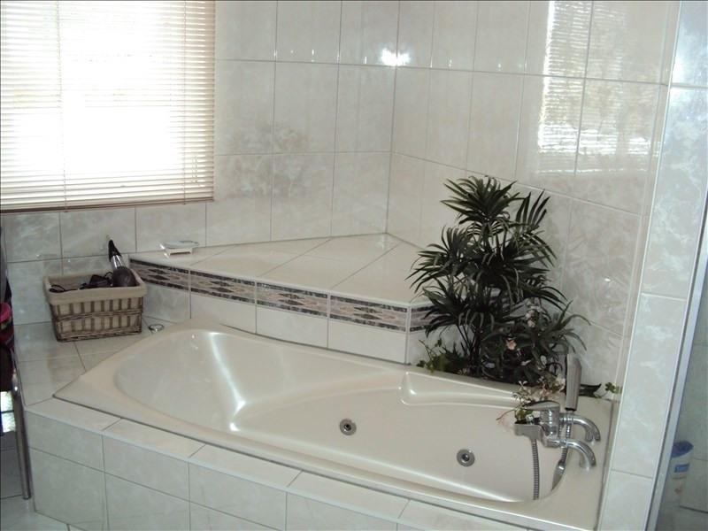 Deluxe sale house / villa Riedisheim 720000€ - Picture 9