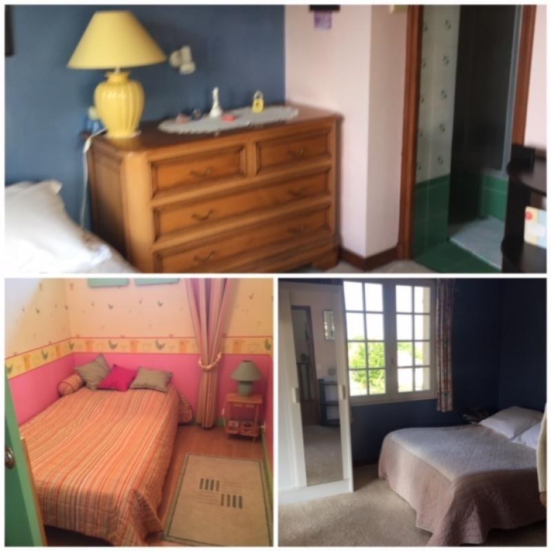 Vente maison / villa Niort 382000€ - Photo 6