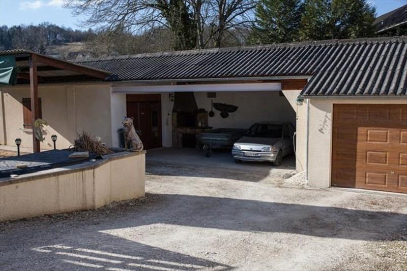 Vente maison / villa Lizy sur ourcq 229000€ - Photo 2