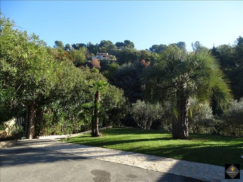Vente de prestige maison / villa Saint paul 1150000€ - Photo 5