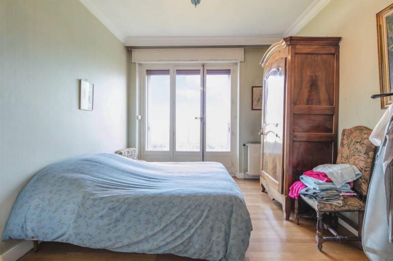 Sale apartment Grenoble 495000€ - Picture 7