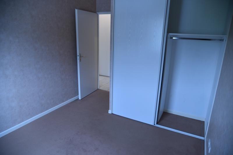 Location appartement Bellegarde sur valserine 567€ CC - Photo 7
