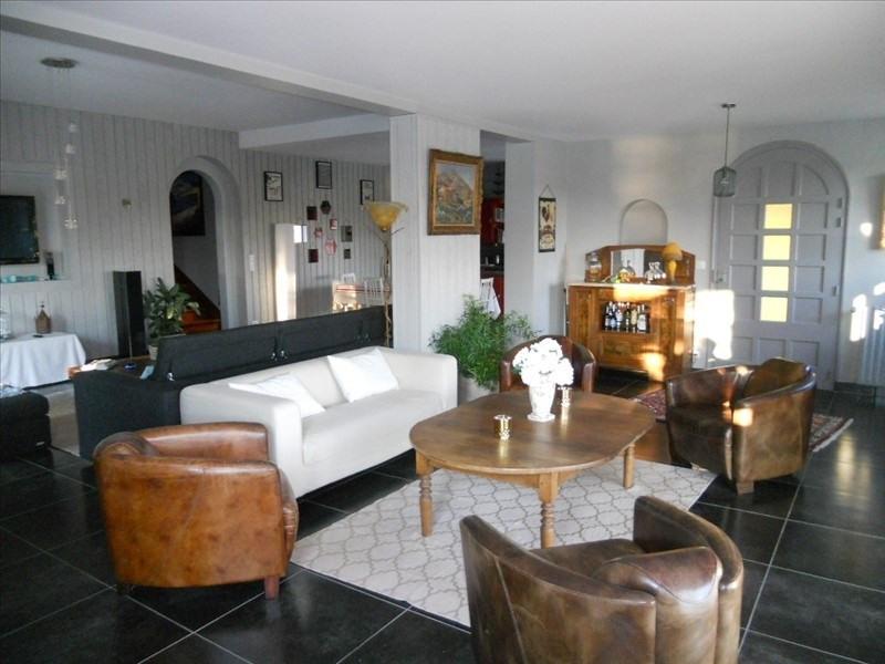 Vente maison / villa Niort 418000€ - Photo 6